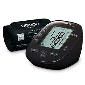 ★【80】HEM-7271T オムロン OMRON 上腕式血圧計 HEM7271T【楽天あんしん延長保証加入可能】【kk9n0d18p】【キャッシュレス5%還元対象】