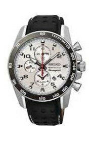 【80】※お取り寄せ SNAF35P1 セイコー SEIKO 腕時計 スポーチュラ SPORTURA 海外モデル【延長保証対象外】【kk9n0d18p】
