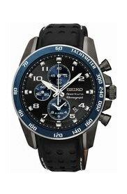 【80】※お取り寄せ SNAF37P1 セイコー SEIKO 腕時計 スポーチュラ SPORTURA 海外モデル【延長保証対象外】【kk9n0d18p】