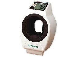 ES-P2000BテルモTERUMO電子血圧計