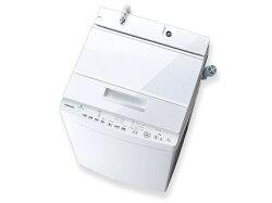 AW-7D8-Wグランホワイト東芝TOSHIBA7.0kg全自動洗濯機ZABOONザブーン