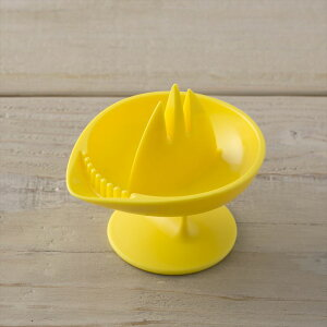 【貝印】軽い力でしっかり絞れる レモンジューサー福袋 キッチン 調理道具 料理 新生活 母の日 ギフト プレゼント