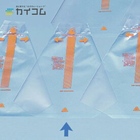 EGサンド No.70 オレンジサイズ : 70×205mm入数 : 10000単価 : 4.33円(税抜)