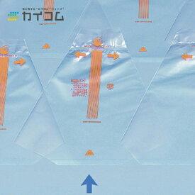 EGサンド No.80 オレンジサイズ : 80×220mm入数 : 10000単価 : 4.74円(税抜)