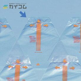 EGサンド No.85 オレンジサイズ : 85×220mm入数 : 10000単価 : 5.05円(税抜)