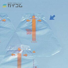 EGサンド No.95 オレンジサイズ : 95×220mm入数 : 10000単価 : 5.55円(税抜)