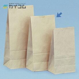 角底袋(クラフト無地) No.6サイズ : 150×90×280mm入数 : 1000単価 : 4.21円(税抜)