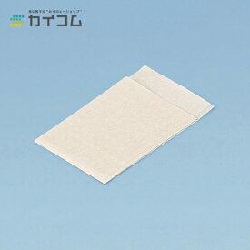エコ6ツ折ナプキン(無漂白) マーク無しサイズ : 250×250mm入数 : 100単価 : 1.11円(税抜)