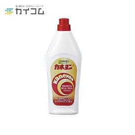 カネヨン(S)サイズ : 550g入数 : 24単価 : 250円(税抜)