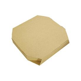 ピザ箱 10インチクラフト 100枚 八角ピザボックスサイズ : 260×260×40mm入数 : 100単価 : 52.00円(税抜)