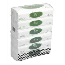 リビィGLペーパータオル レギュラー サイズ : 215×220mm入数 : 6単価 : 138.89円(税抜)
