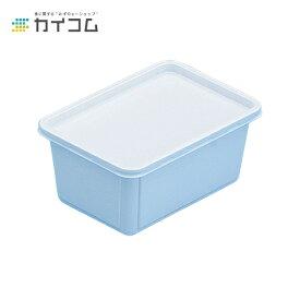 アイス アイスクリーム カップ コップ 使い捨て 業務用アイス角1L(本体)サイズ : 170×117×80(mm)(1000ml)入数 : 400単価 : 38.48円(税抜)