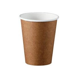 8オンス厚紙カップ(白) 本体サイズ : Φ80×95H(mm)(260ml)入数 : 50単価 : 8.88円(税抜)