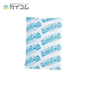 フリーザーアイス R-200 サイズ : 115×180mm(200g) 入数 : 77 保冷剤 蓄冷剤 長時間 業務用 おすすめ ソフト 運動会 お弁当 弁当箱 クーラーボックス