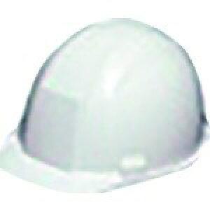 【ポイント10倍】DIC A-01型 耐電用ヘルメット ホワイト A01-HA1E-W 【DIY 工具 TRUSCO トラスコ 】【おしゃれ おすすめ】[CB99]