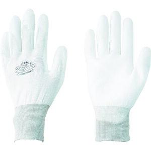 【ポイント10倍】アトム 作業手袋 ケミソフト S 1520-S 【DIY 工具 TRUSCO トラスコ 】【おしゃれ おすすめ】[CB99]