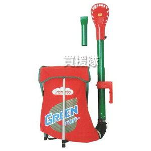 ヤマト農磁 肥料散布器 グリーンサンパーV型 【ヤマト農磁 肥料散布器 グリーンサンパーV型】【おしゃれ おすすめ】[CB99]