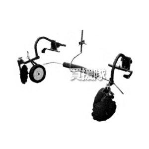 ホンダ 汎用管理機F530-F730LB用 R301C-12ハイマルチ(ES15/18C用 標準ロールタイプ) 11428【HONDA ホンダ 耕運機 耕うん機 耕耘機 アタッチメント 作業機 作業器 マルチ 田 畑 シート】【おしゃれ おすす
