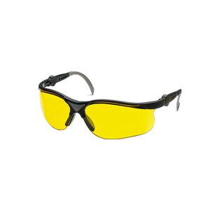 ハスクバーナ プロテクティブ Yellow(サングラス)5449637-02【おしゃれ おすすめ】 [CB99]