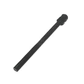 カーツ オーガ(AG400・AG500)用延長シャフト 30cm【おしゃれ おすすめ】 [CB99]