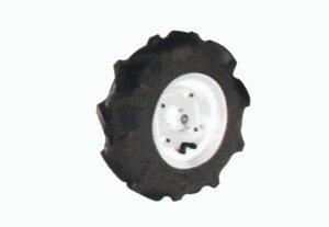 ホンダ 一輪管理機FR716JS用 ゴム車輪350-7 No10136【管理機 作業機 タイヤ】【おしゃれ おすすめ】 [CB99]