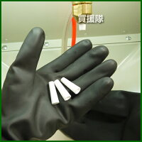 イリイフットスイッチ式小型サンドブラストTR-383SB【部品のクリーニング表面処理ガラスエッチング切削作業サンディング錆落とし塗装剥がし卓上タイプ省スペースコンパクト】【おしゃれおすすめ】[CB99]