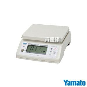 YAMATO(大和製衡) 音声ランク選別機 3kg ランクNAVI2 リモコン無 UDS-1VN-R2-3SI 【検定付きはかり デジタル 上皿 はかり 秤 ひょう量 ランク別 選別作業 組み合わせ機能 定量詰め作業 業務用 いち