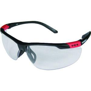 【ポイント10倍】山本光学(株) YAMAMOTO 二眼型保護めがね YX-530 【DIY 工具 TRUSCO トラスコ 】【おしゃれ おすすめ】[CB99]