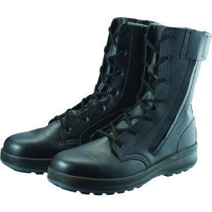 【ポイント10倍】シモン 安全靴 長編上靴 WS33HiFR 24.5cm WS33HIFR-24.5 【DIY 工具 TRUSCO トラスコ 】【おしゃれ おすすめ】[CB99]