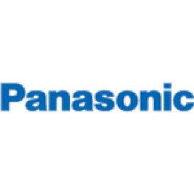 【ポイント10倍】パナソニック(株)ライフソリューションズ社 Panasonic メロディーサインW EC5227WP 【DIY 工具 TRUSCO トラスコ 】【おしゃれ おすすめ】[CB99]
