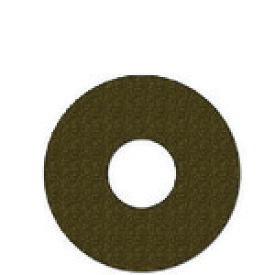【ポイント10倍】ナカニシ サンドペーパーディスク(100枚入)粒度#60 基材:布 外径31mm 64141 【DIY 工具 TRUSCO トラスコ 】【おしゃれ おすすめ】[CB99]