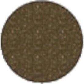 【ポイント10倍】ナカニシ サンドペーパーディスク(100枚入)粒度180 基材:布 外径11mm 64114 【DIY 工具 TRUSCO トラスコ 】【おしゃれ おすすめ】[CB99]