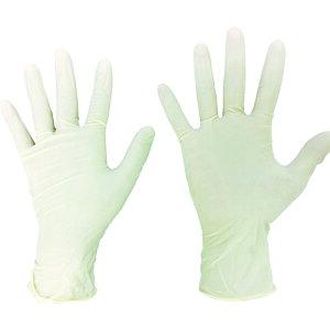 【ポイント10倍】オカモト ぴったりゴム手袋 M (100枚入) NO.310-M 【DIY 工具 TRUSCO トラスコ 】【おしゃれ おすすめ】[CB99]