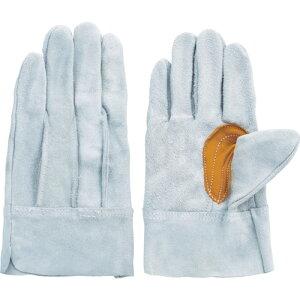 【ポイント10倍】富士グローブ 牛床革手袋 #60黄当 1715 【DIY 工具 TRUSCO トラスコ 】【おしゃれ おすすめ】[CB99]