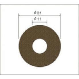 【ポイント10倍】ナカニシ サンドペーパーディスク(100枚入)粒度240 基材:布 外径31mm 64145 【DIY 工具 TRUSCO トラスコ 】【おしゃれ おすすめ】[CB99]