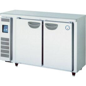 【ポイント10倍】福島工業 業務用超薄型冷蔵庫 230L TMU-50RE2 【DIY 工具 TRUSCO トラスコ 】【おしゃれ おすすめ】[CB99]
