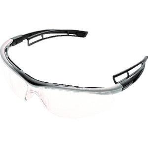 【ポイント10倍】ミドリ安全 スポーティースタイル保護メガネ VS-104H(ハードコート) VS-104H 【DIY 工具 TRUSCO トラスコ 】【おしゃれ おすすめ】[CB99]