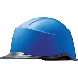 【ポイント10倍】ミドリ安全 PC製ヘルメット フェイスシールド付 多機能タイプ SC-15PCLNSRA2-KP-BL/S 【DIY 工具 TRUSCO トラスコ 】【おしゃれ おすすめ】[CB99]