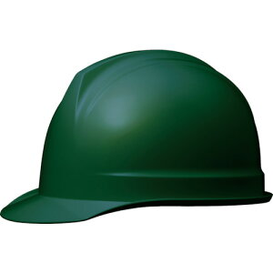 【ポイント10倍】ミドリ安全 ABS製ヘルメット ダークグリーン SC-1BN_RA_KP-DG 【DIY 工具 TRUSCO トラスコ 】【おしゃれ おすすめ】[CB99]