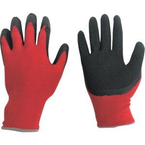 【ポイント10倍】ミタニ 背抜き手袋パワーレッド(1P)M 220096 【DIY 工具 TRUSCO トラスコ 】【おしゃれ おすすめ】[CB99]