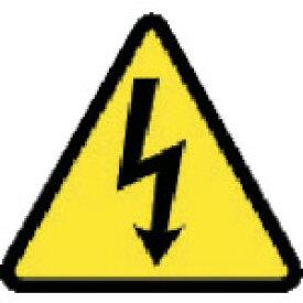 【ポイント10倍】パンドウイット ISO警告ラベル ロールタイプ 感電注意 WL32Y 【DIY 工具 TRUSCO トラスコ 】【おしゃれ おすすめ】[CB99]