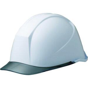 【ポイント10倍】ミドリ安全 女性用ヘルメット LSC-11PCL ホワイト/スモーク LSC-11PCL-W/S 【DIY 工具 TRUSCO トラスコ 】【おしゃれ おすすめ】[CB99]