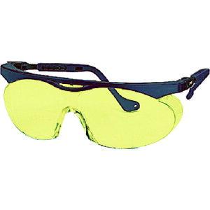 【ポイント10倍】UVEX 一眼型保護メガネ ウベックス スカイパー 9195020 9195020 【DIY 工具 TRUSCO トラスコ 】【おしゃれ おすすめ】[CB99]