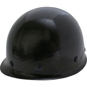 【ポイント10倍】ミドリ安全 FRP製ヘルメット MP型 SC-MRA-BK 【DIY 工具 TRUSCO トラスコ 】【おしゃれ おすすめ】[CB99]