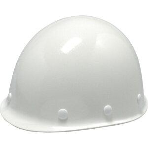 【ポイント10倍】DIC MP型ヘルメット 白 MP-PME-3W 【DIY 工具 TRUSCO トラスコ 】【おしゃれ おすすめ】[CB99]