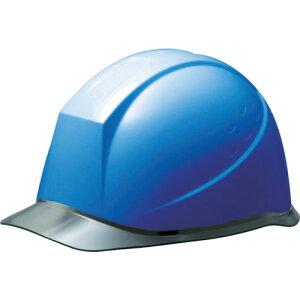 【ポイント10倍】ミドリ安全 PC製ヘルメット 透明バイザー SC-12PCLRA-KP-BL/S 【DIY 工具 TRUSCO トラスコ 】【おしゃれ おすすめ】[CB99]