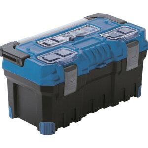 【ポイント10倍】Prosperplast社 P/P ツールボックス Titan plus NTP22A 【DIY 工具 TRUSCO トラスコ 】【おしゃれ おすすめ】[CB99]