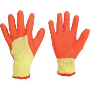 【ポイント10倍】ミドリ安全 ゴム張り手袋 ソフト LL (5双入) MHG300-LL 【DIY 工具 TRUSCO トラスコ 】【おしゃれ おすすめ】[CB99]