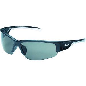 【ポイント10倍】UVEX 二眼型保護メガネ ポーラビジョン9231(偏光レンズ) 9231960 【DIY 工具 TRUSCO トラスコ 】【おしゃれ おすすめ】[CB99]