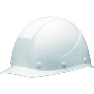 【ポイント10倍】ミドリ安全 FRP製ヘルメット 遮熱タイプ SC-11FHRA-KP-W 【DIY 工具 TRUSCO トラスコ 】【おしゃれ おすすめ】[CB99]